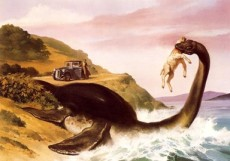 33319-loch-ness-monster-proof-download-softwares-lisisoft
